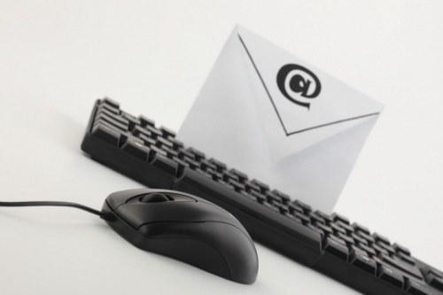 """Как восстановить пароль на почтовом ящике на """"Рамблере"""""""