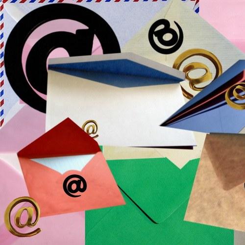 Как в почте изменить фамилию