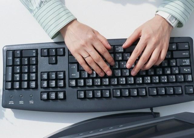 Как написать информацию о сайте