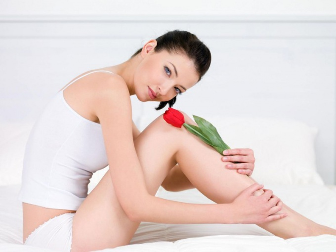 How best to do hair removal in 2017 year