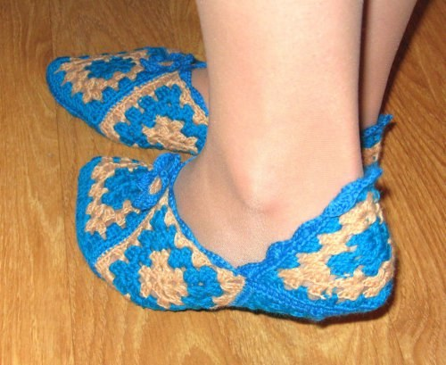 Elegant <strong>home</strong> <b>Slippers</b>