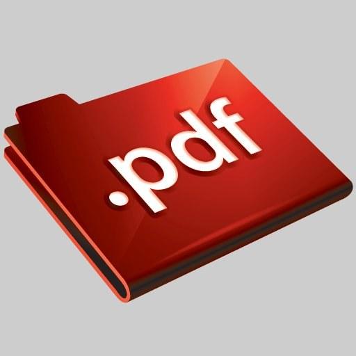 Как объединить pdf-документы