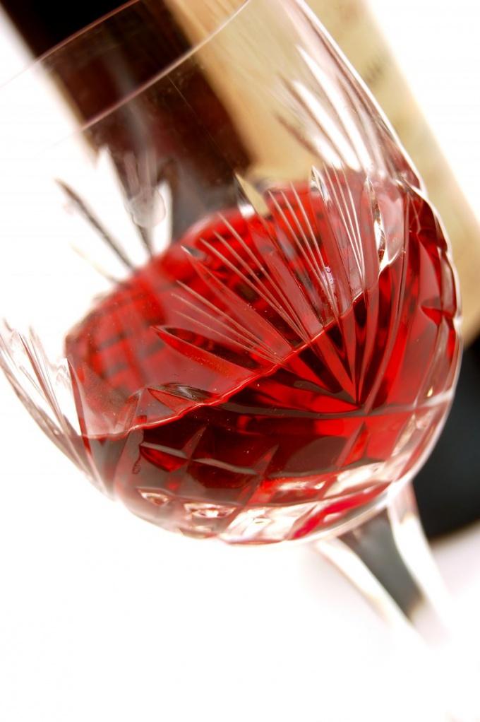 Приготовления домашнего вина из компота - Как сделать вино из вишни в домашних условиях