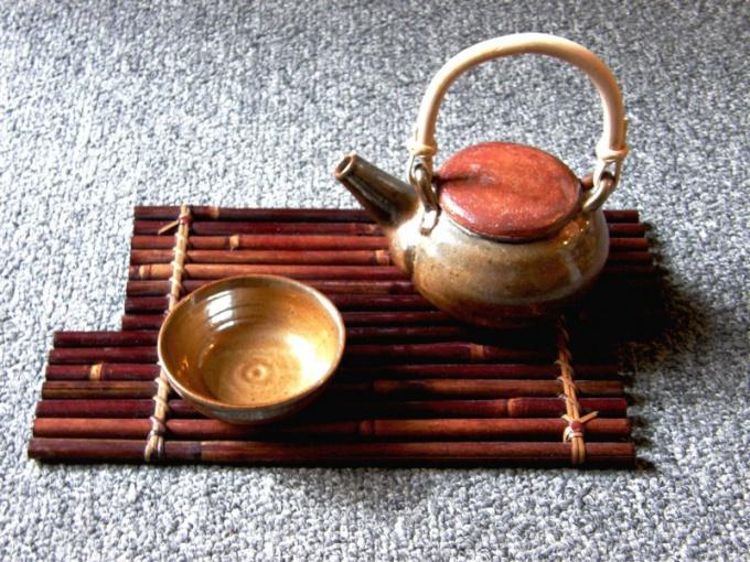 Как определить чай
