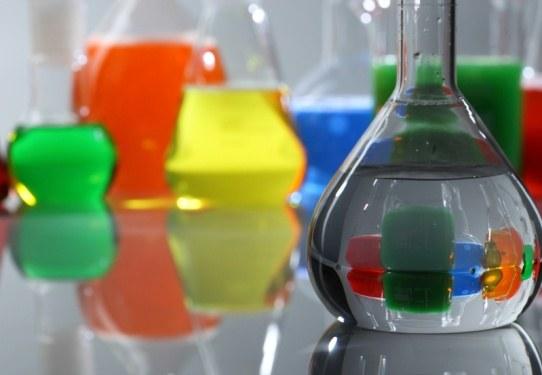 Как вычислить основность кислоты