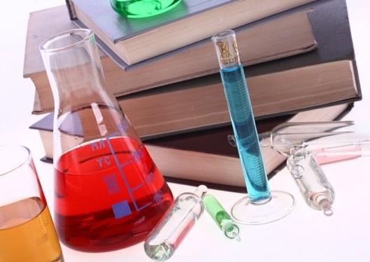 Как определить свойства вещества