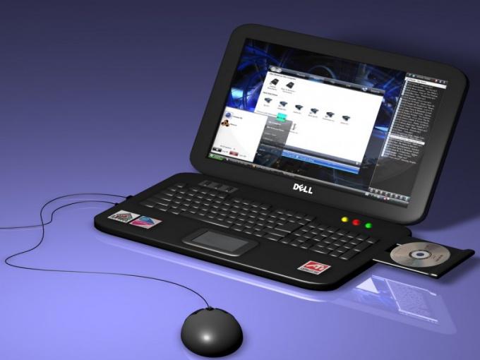 Как настроить видеокамеру в ноутбуке