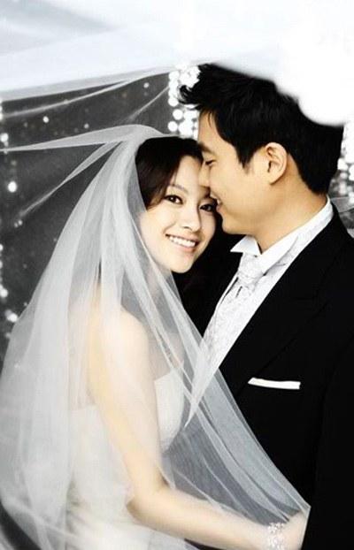 Как выйти замуж за корейца