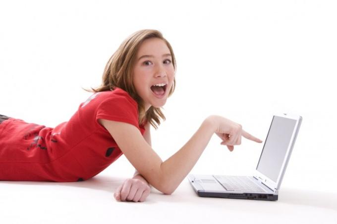 Как оградить себя от спама