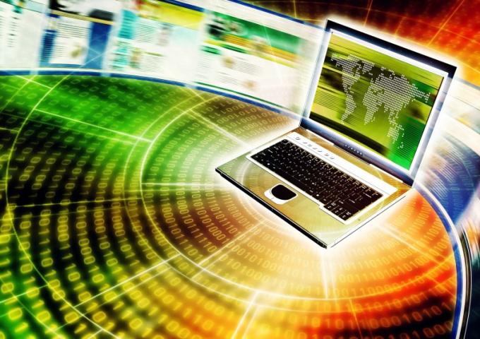 Как настроить беспроводную интернет-сеть