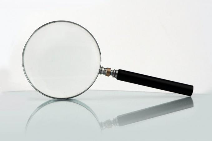 Как создать поисковый сайт