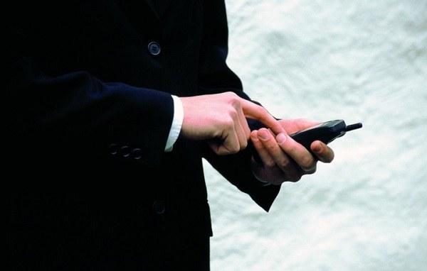 Как восстановить смс-сообщения