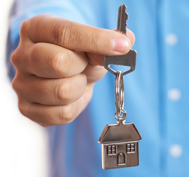 Недвижимость испания вид на жительство пенсионер