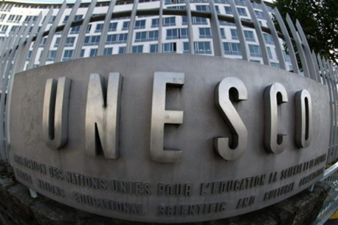 Как включить памятник в ЮНЕСКО