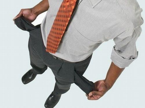 Как не залезть в долги
