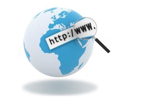 Как написать поиск по сайту