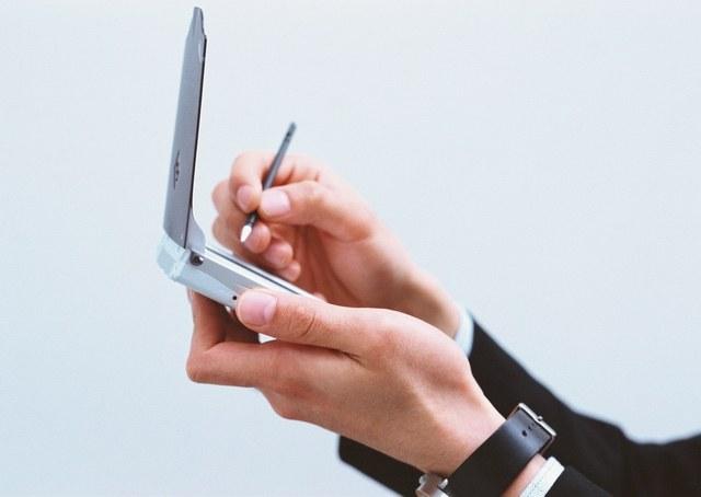Как отключить рекламные сообщения в мобильнике