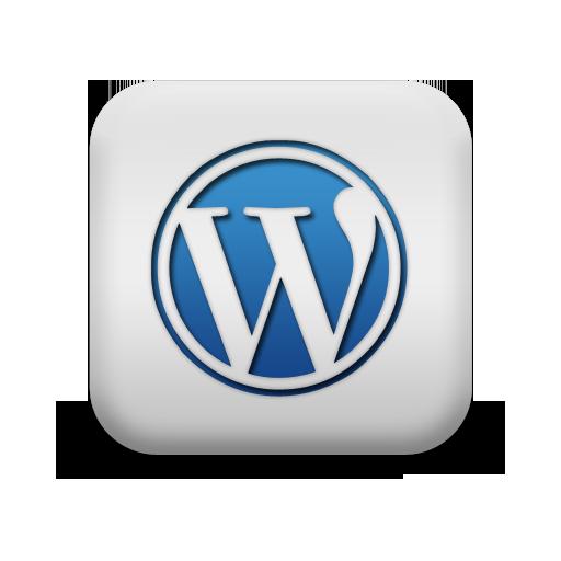 Как переделать шаблон Wordpress