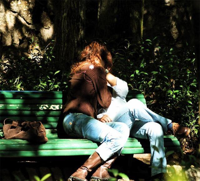 Как стремительно влюбить