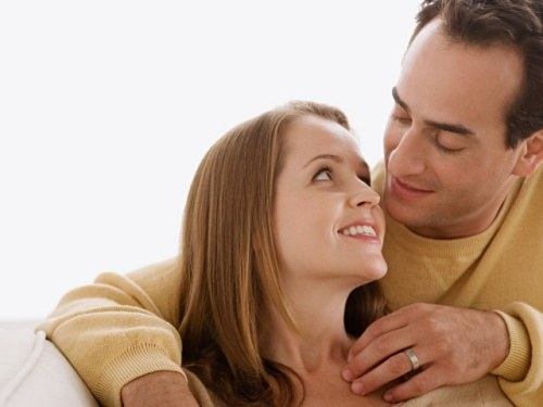 Как вести себя супругу с женой