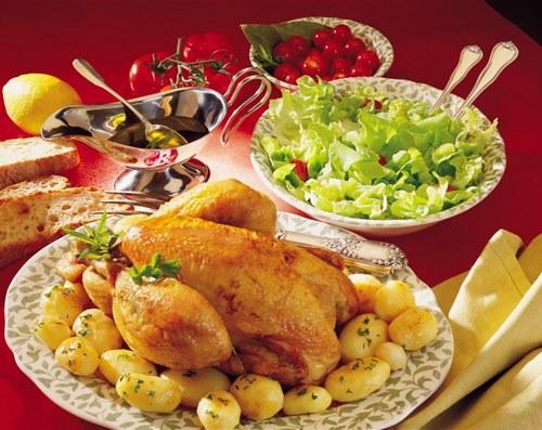 гражданского мужа история происхождения блюда курица рубленая из птицы также можете