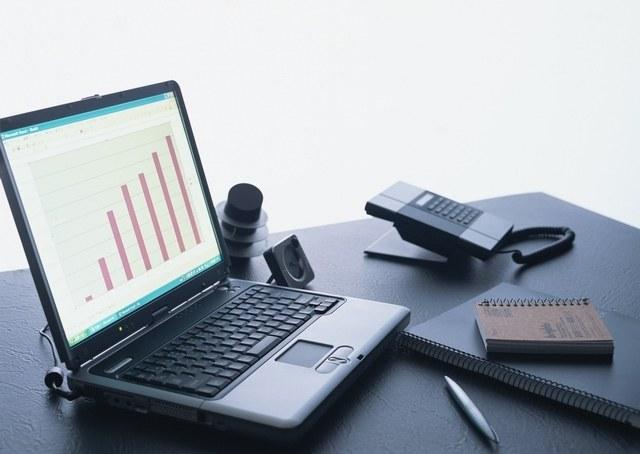 Как определить конкурентоспособность предприятия