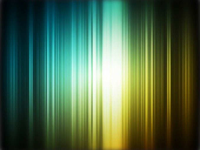 How to determine the highest order spectrum of a diffraction grating