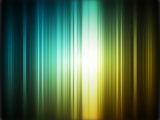 Как определить наибольший порядок спектра дифракционной решетки