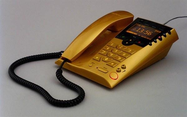 Как зарегистрировать домашний телефон