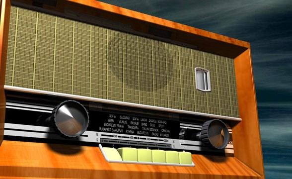 How to abandon radio