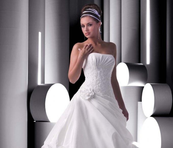 Как выбрать невесту
