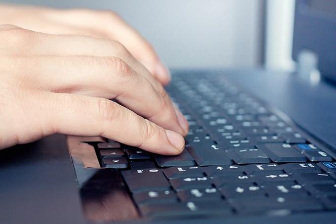 Как вставить клавишу на ноутбуке