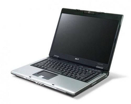 Как в Acer зайти в BIOS