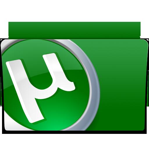 Как перенести настройки uTorrent