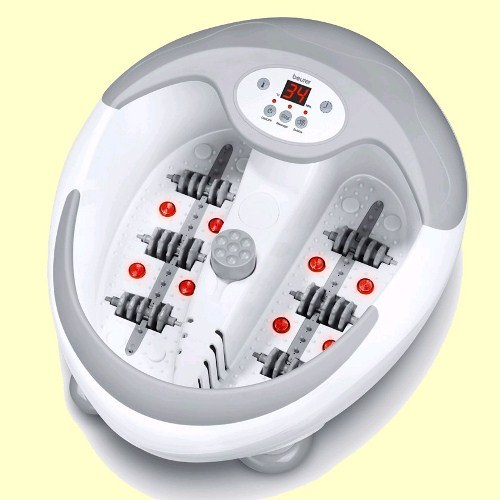How to choose massage trays