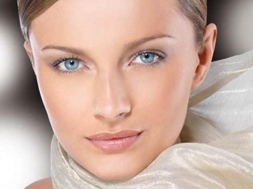 Как нанести естественный макияж