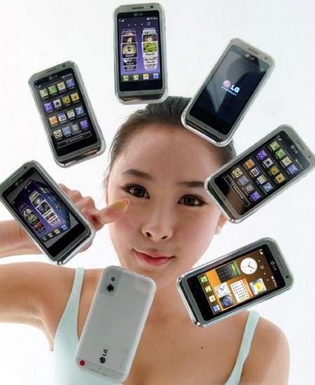 Как получить распечатку звонков бесплатно