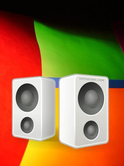 Как в Windows увеличить громкость