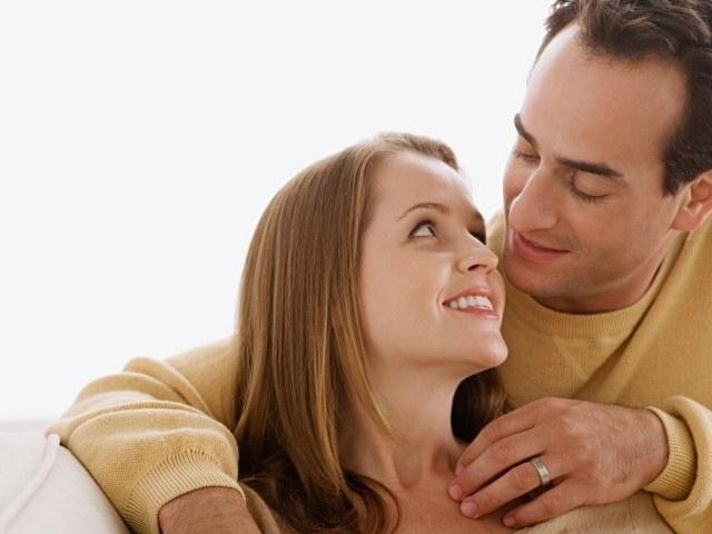 Как вывести супруга из депрессии