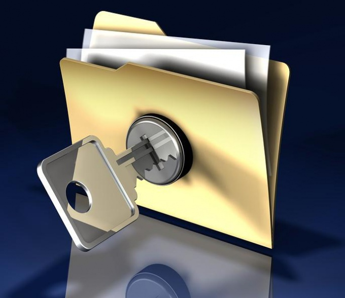 Как обезопасить себя в почте