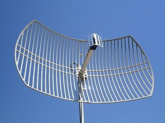 Как улучшить сигнал антенны