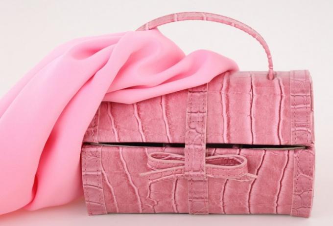 Как научиться шить сумки