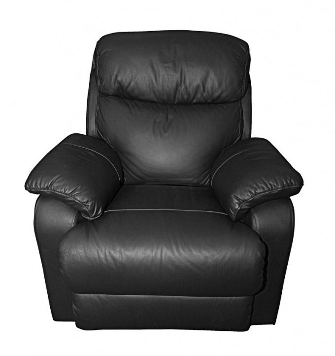 Как выбрать кресло-кровать