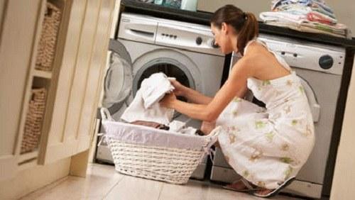 Как вывести корректор с одежды