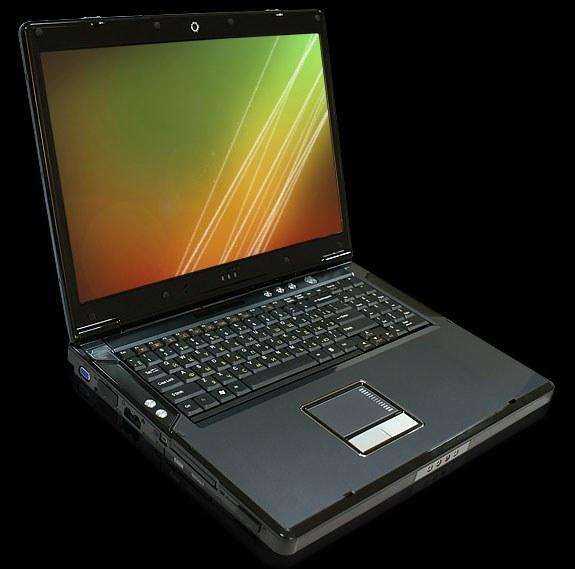 Как восстановить Windows XP с помощью консоли