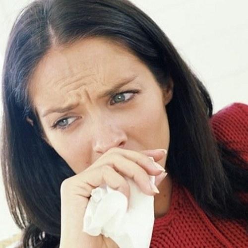Как излечиться от кашля