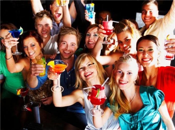 Как весело провести 1 апреля с друзьями
