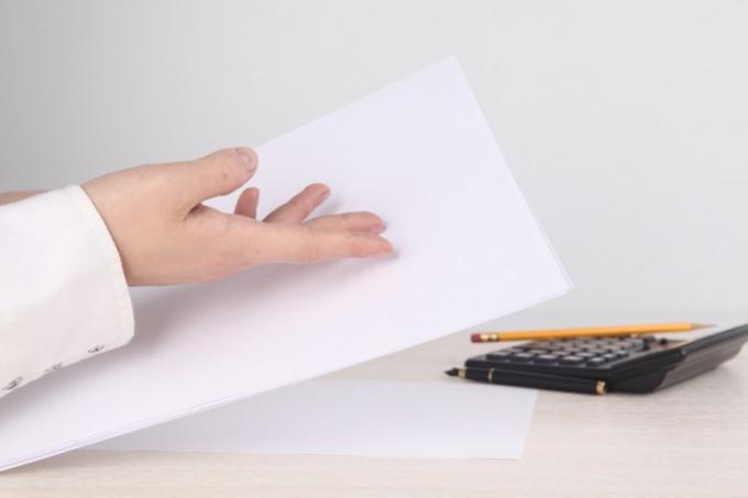 Как написать исковое заявление на моральный ущерб