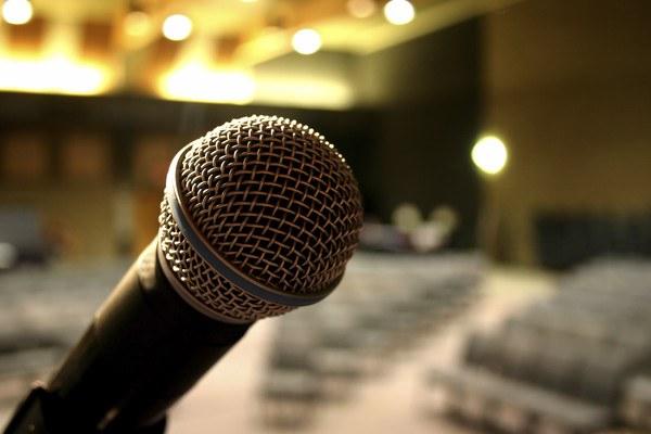 Как обучиться увлекательно говорить