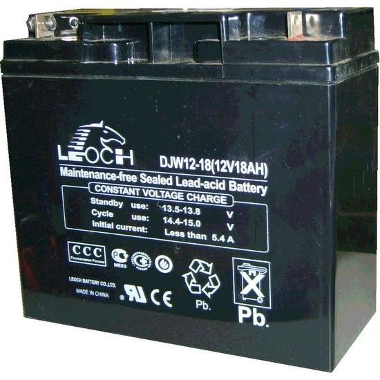 Как долить воду в необслуживаемые аккумуляторы